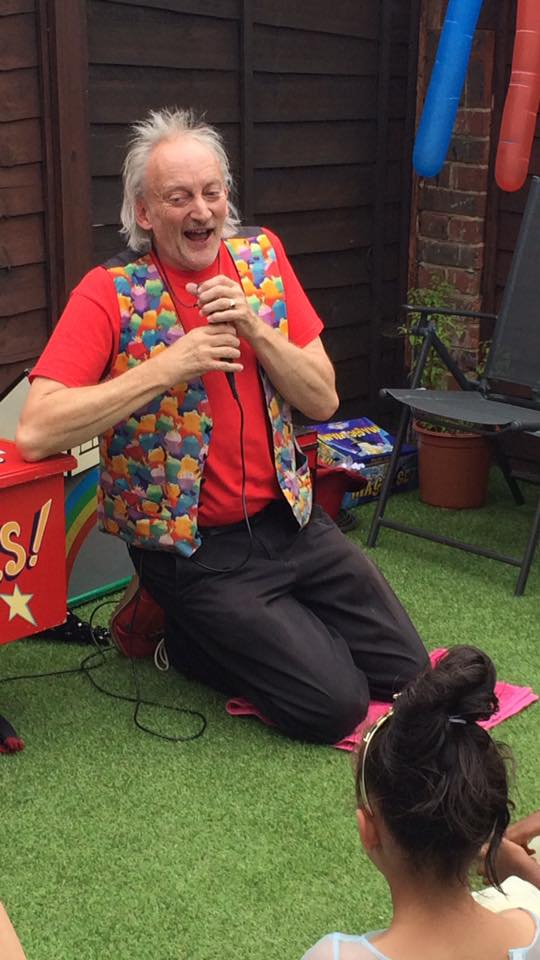 magician-hire-london-kent-6