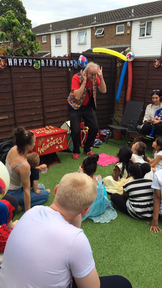 magician-hire-london-kent-2