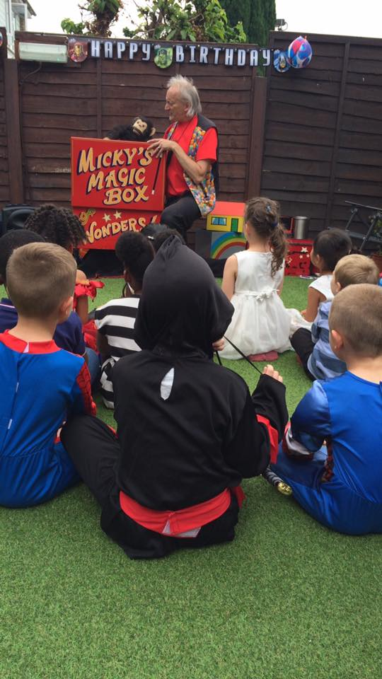 magician-hire-london-kent-3